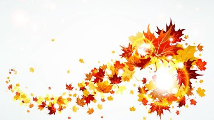 autumn-leaves-art-wallpaper
